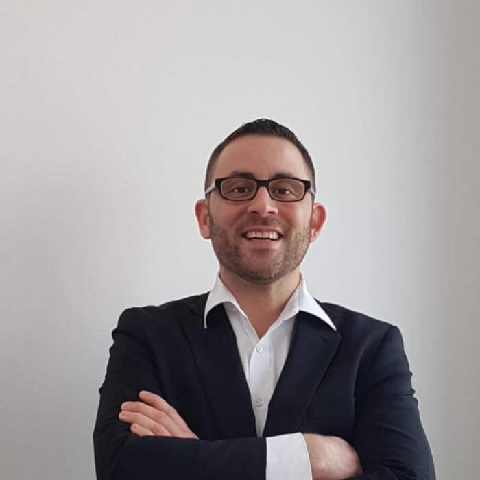Loebert Consulting David Loebert - Experte für Sanierungsberatung im Bereich Unternehmensberatung, Schuldnerberatung und Immobilienrettung