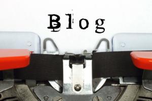 Blog von Loebert Consulting