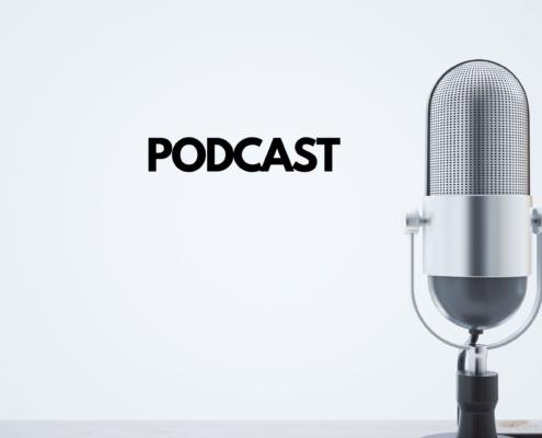 Podcast von Loebert Consulting
